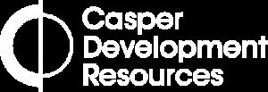 Casper Development Resources